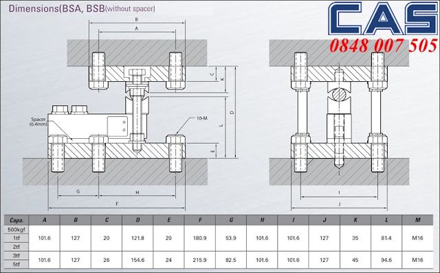 cach-lap-loadcell-can-san--khung