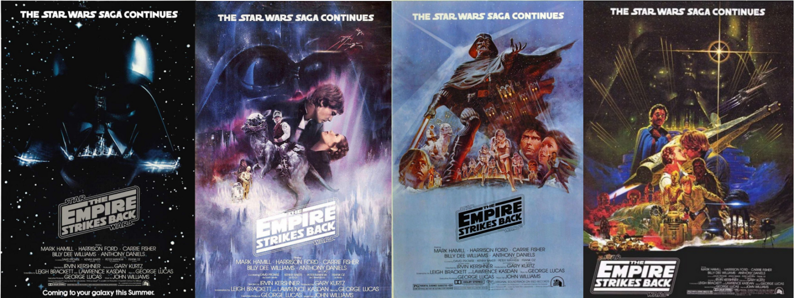 Star Wars 9: The Fan Service Menace - Página 18 Empire-strikes-back-posters-yung