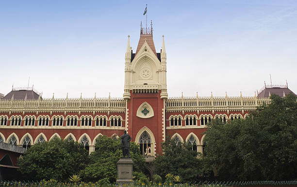 Breaking: West Bengal , Calcutta High Court has given the CAG the responsibility of investigating the allegations of Amphan Relief Fund