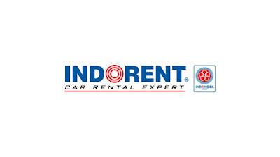 Lowongan kerja  PT CSM Corporatama (INDORENT ) Terbaru 2021