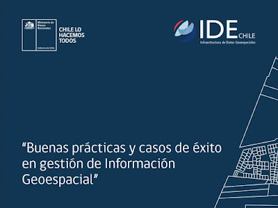 http://www.ide.cl/images/Publicaciones/Documentos/LIBRO_BUENAS_PRACTICAS_2018.pdf