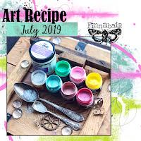 https://tworzysko.blogspot.com/2019/07/art-recipe-july-2019.html