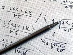 Combinações e Arranjos (Matemática)