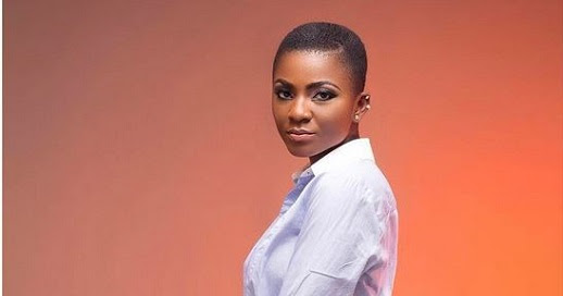 Ghanaians Give Attention To People Who Are Not Important - Ahuofe Patri