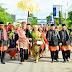 "Buka Festival Literasi dan Edukasi, Walikota ""Babaju Datuak"""