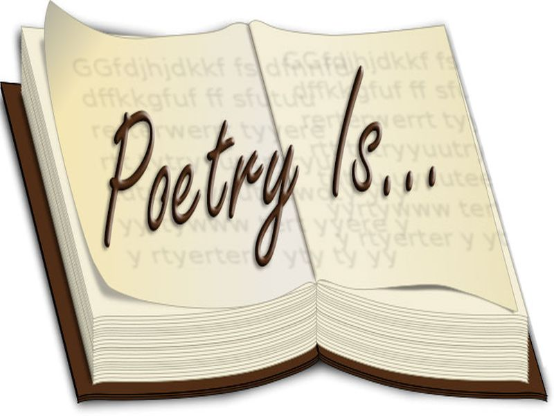 Contoh Puisi Lama Dan Puisi Baru Terpilih
