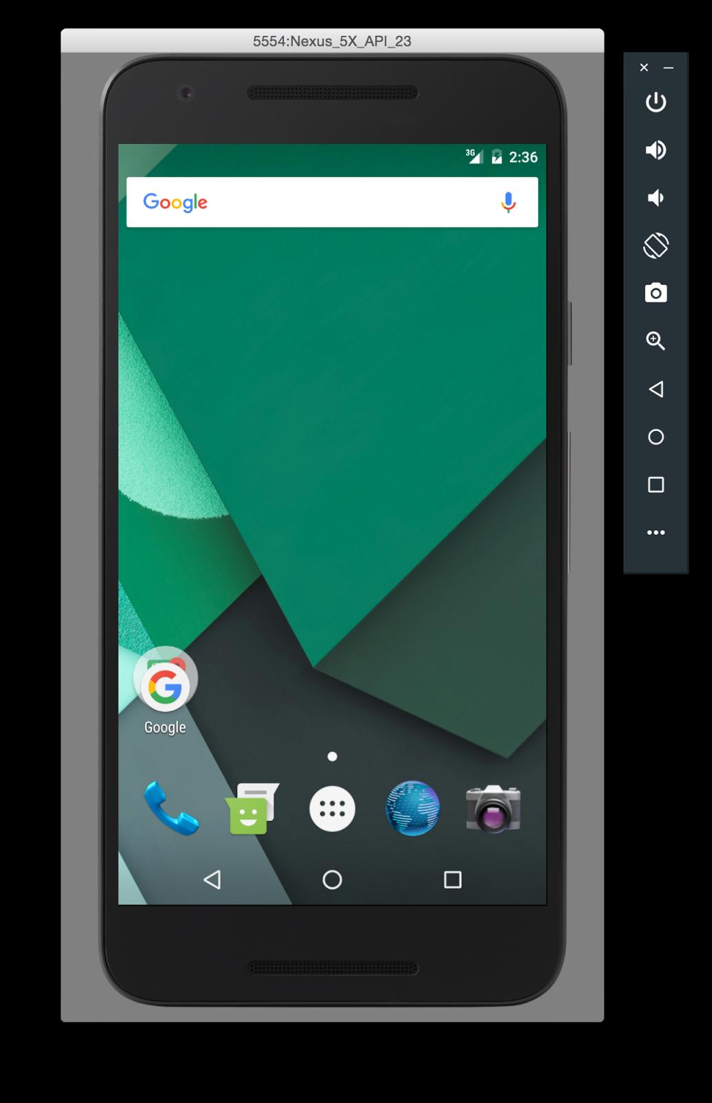 Android Studio VS Eclipse, Manakah Yang Lebih Unggul
