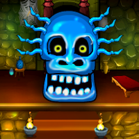 Play Games4escape Halloween Wi…