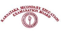 Schools9 Karnataka PUC Hall Tickets 2018
