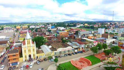 Popular e encontrado morto na zona rural de Buíque