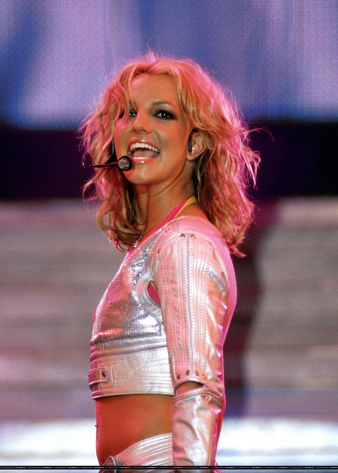 Beyonce Brit Awards 2010