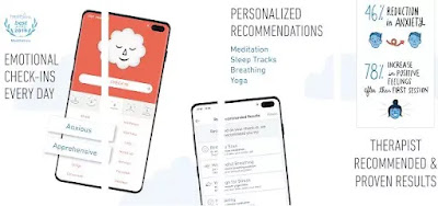 Aplikasi Pernafasan Android Gratis Terbaik-8