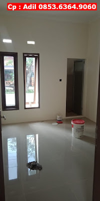 Jual Rumah Murah Kota Padang, Bisa di Kredit, Lokasi Strategis, CP 0853.6364.9060