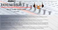 https://sites.google.com/view/ceip-celeiro-radio-na-biblio/p%C3%A1xina-principal?authuser=0