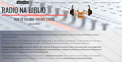 https://sites.google.com/view/ceip-celeiro-radio-na-biblio/p%C3%A1xina-principal