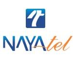 Nayatel Jobs 2021 January Field Supervisors, Associate Engineers & Others Latest