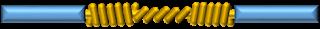Sambungan Western Union
