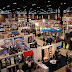 Top trade show tips for 2018