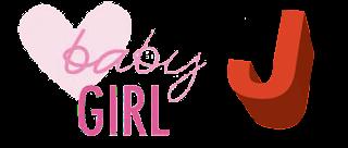 Latest Indian Baby Girl names starting Letter J