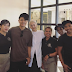 Z Bistro along San Agustin Drive is most probably a home to your favorite celebrities