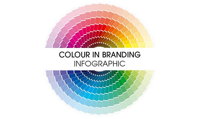 Color in Branding