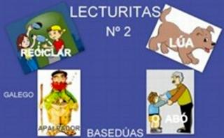 http://www.edu.xunta.es/centros/ceipramonsagra/aulavirtual/mod/resource/view.php?id=10