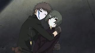 جميع حلقات انمي Phantom: Requiem for the Phantom مترجم بلوري عدة روابط