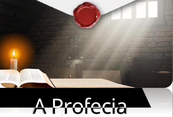 estudo biblico a profecia pdf