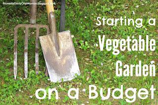 https://proverbsthirtyonewoman.blogspot.com/2016/05/starting-vegetable-garden-on-budget.html