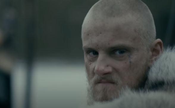 Vikings Season 6 Part 1: When to release on Netflix?