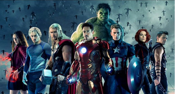 Sony's Spider-Man Spin-Off Universe, Avengers Characters might Show Up