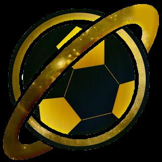 PES 2019 PS4 PES Universe Option File v5 Season 2018/2019