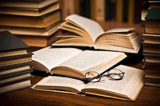 أبرز الروايات التي شكّلت الوعي بأهمِّية القراءة عند الشعوب