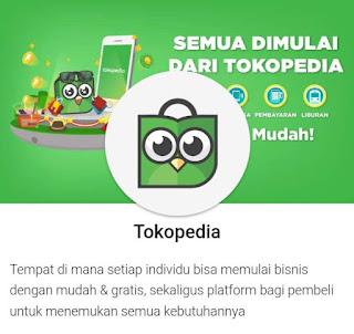 wiliam tanuwijaya pendiri startup sukses tokopedia