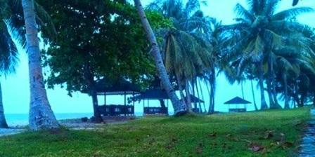 Kegiatan Asyik di Pulau Randayan yang Bisa Anda Lakukan Saat Liburan