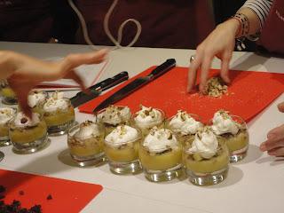 Gourmandises fruitées de Dorian Nieto avec Charles & Alice (CONCOURS)