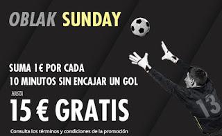 suertia promo atletico vs barcelona 1-12-2019