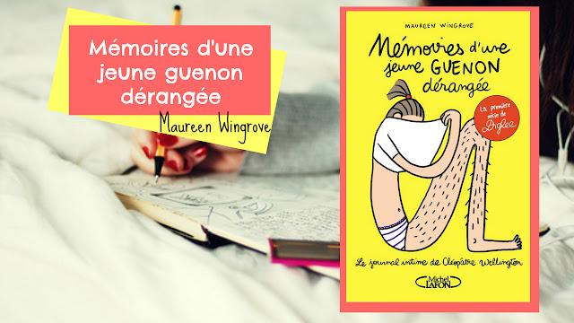 http://www.alexbouquineenprada.com/2017/11/memoires-dune-jeune-guenon-derangee.html#more
