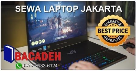 sewa-laptop-jakarta-sewa-laptop-murah-sewa-laptop-editing