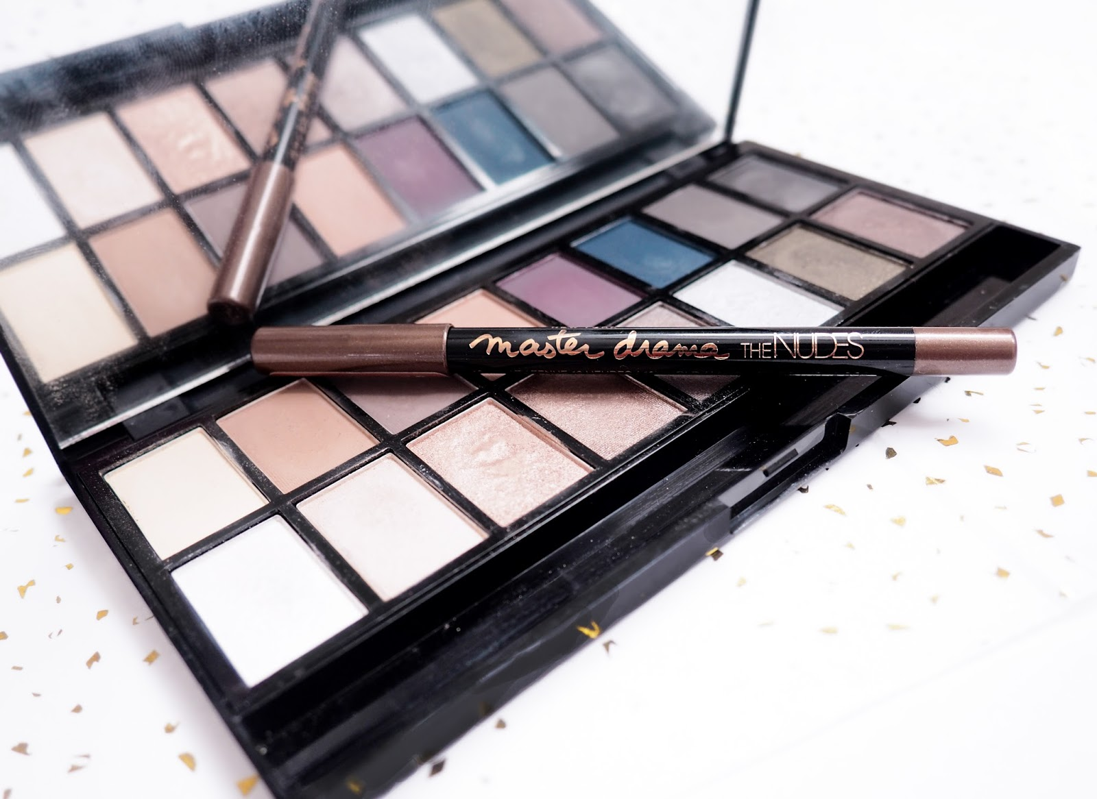 February Beauty Favourites Iconic Pro 2