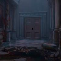 FunEscapeGames - Gothic R…