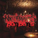 Bambam's Nightmares  é um jogo de terror do Kleber Bambam  feito pela 3+ Productions  na Unreal Engine 4 que consiste basicamente em ...