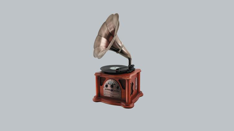 perkembangan teknologi memberikan dampak yang besar dalam kehidupan Bebas Dengerin Musik, dengan Aplikasi Langit Musik