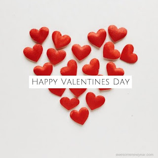 Happy Valentine Day pictures, Images, Photos, Wallpapers for your Lover