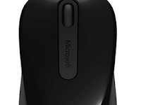 Microsoft Wireless Mouse 900 Drivers Download