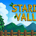 Download Stardew Valley v1.5 + Crack [PT-BR]