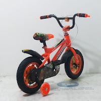 Sepeda Anak Atlantis AT1613 Dino