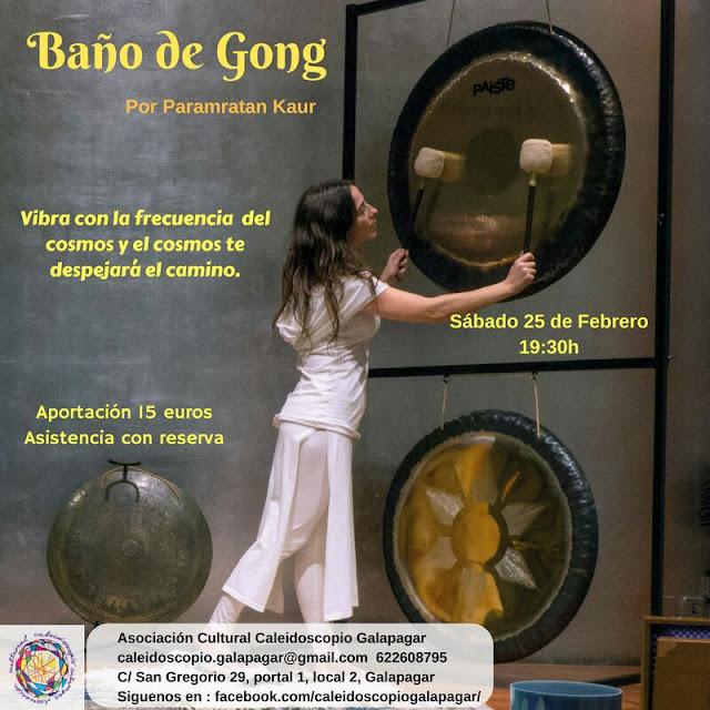 ARTÍCULOS PARA MOSTRAR, baño de gong akaal.es param ratan kaur, terapia de sonino akaal.es-paramratan, acompañamiento paliativos akaal.es, clases Kundalini yoga  paramratankaur,