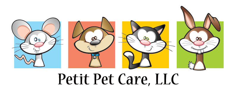 Petit Pet Care :: Pet Sitting and Dog Walking :: New Orleans :: Blog