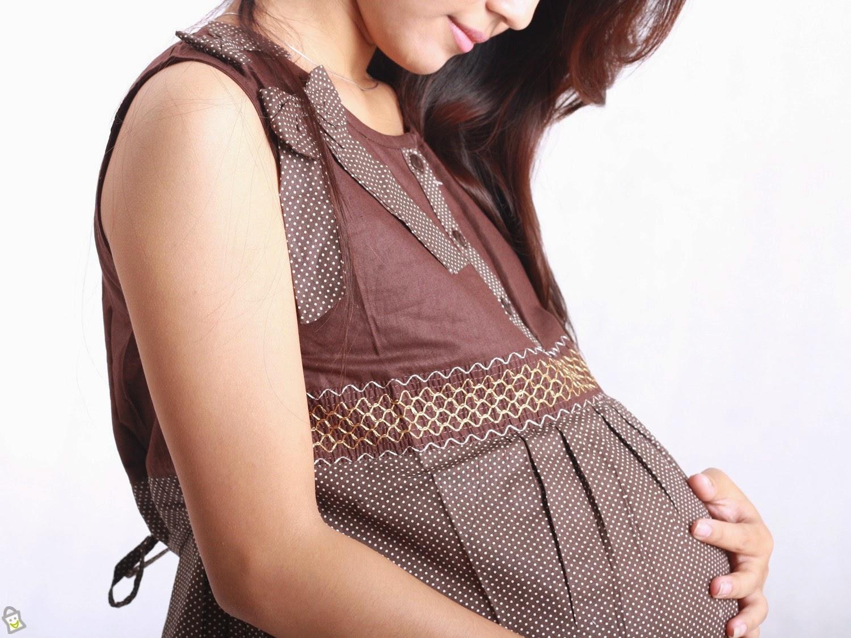 Melahirkan Di Rumah (Home Birth) Tanpa Masalah